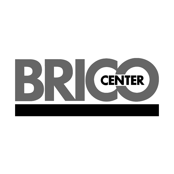 brico-center-logo