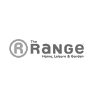the_range-logo