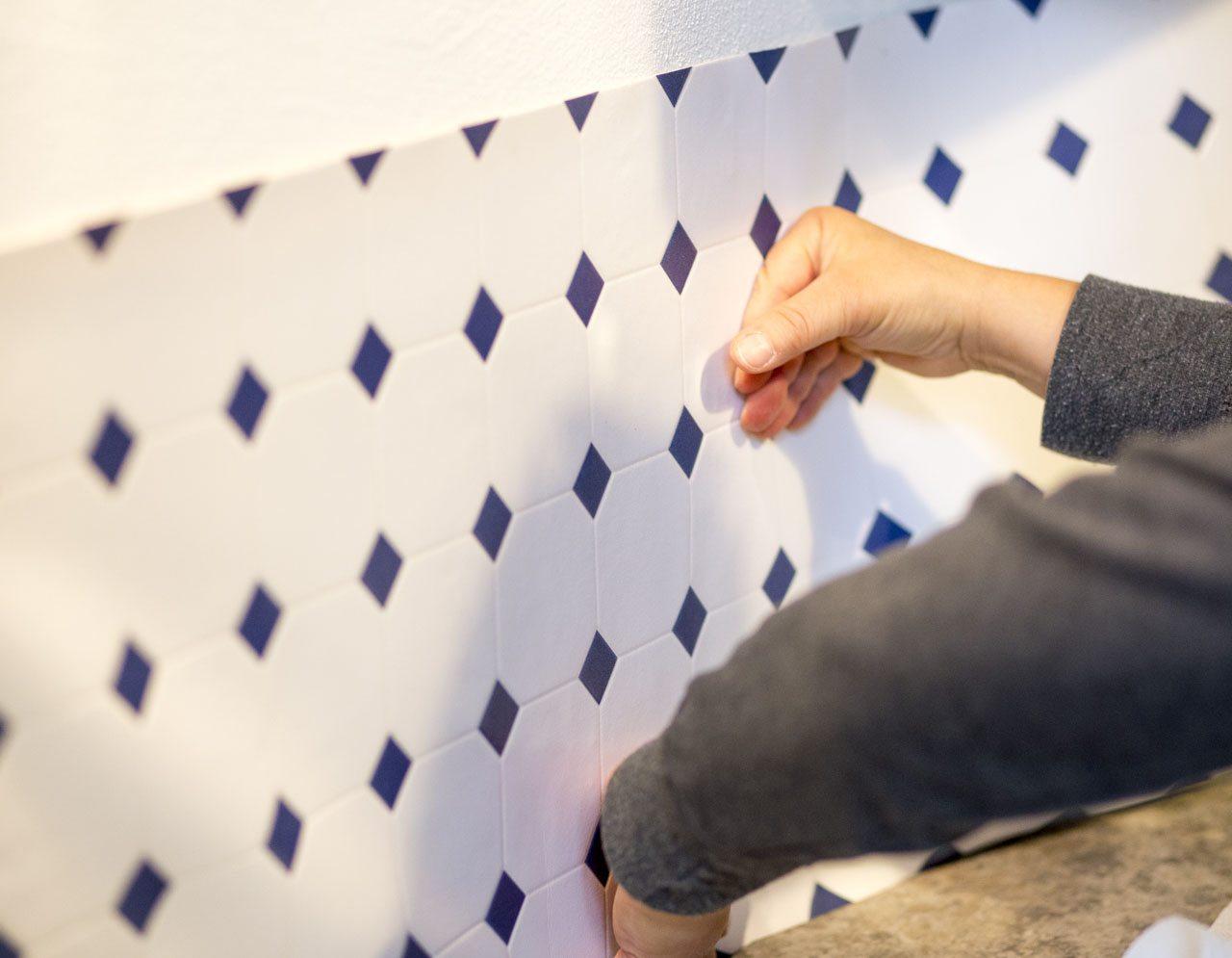 d c home renovieren leicht gemacht in 6 schritten zur traumhaften k che. Black Bedroom Furniture Sets. Home Design Ideas