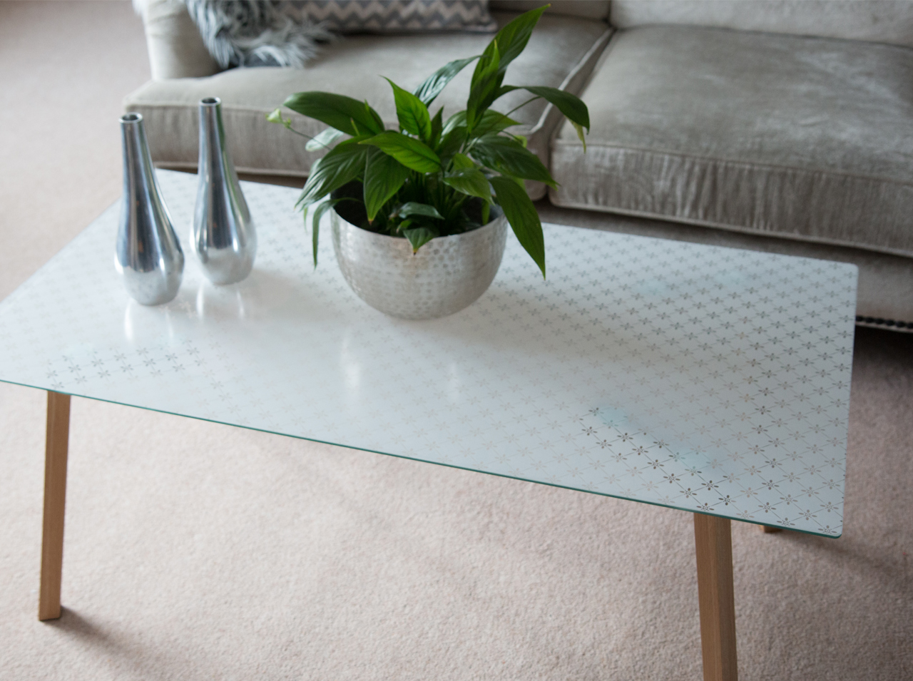 d-c-home   Transform your glass living room table into an absolute ...