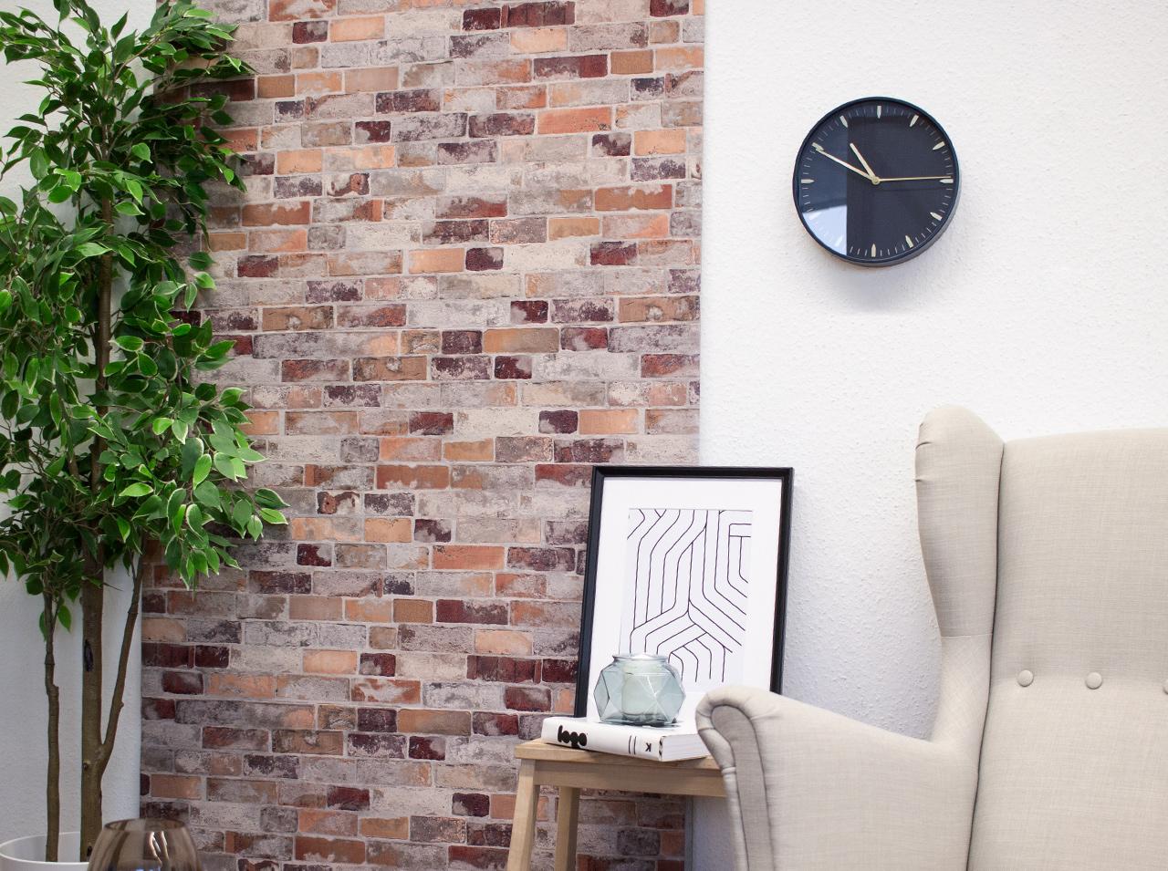 D C Home Der Angesagte Industrial Style Fur Dein Wohnzimmer Mit Ceramics